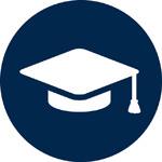 education-market-knowledge