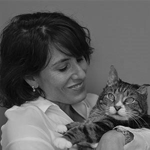 lisa-sacchetti-cat