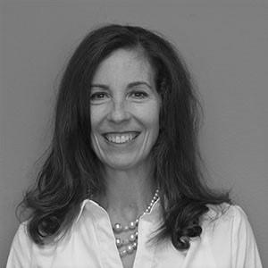 Susan Steneri