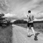 Going The Extra Mile In Hiring To Ensure You Are Hiring The Right Person