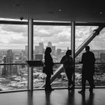 The benefits of outsourcing hiring when entering into the US talent market