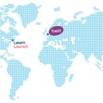 https://ren-network.com/an-international-perspective-edtech-learnings-from-bett-london-and-learnlaunch-boston/