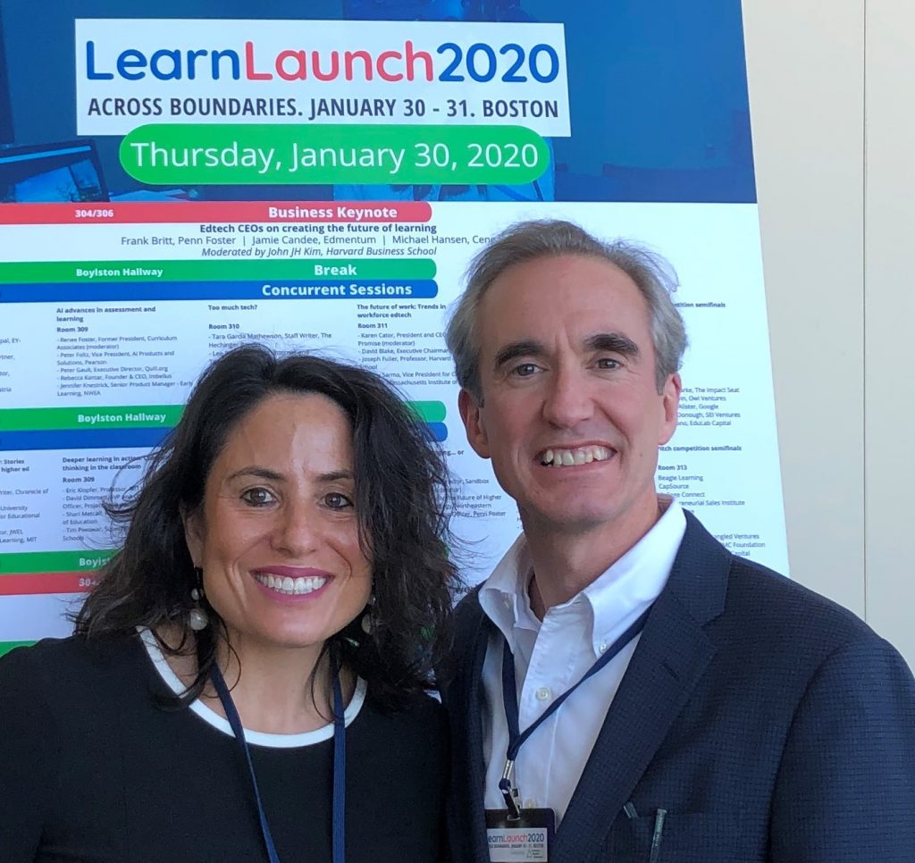 https://ren-network.com/an-international-perspective-edtech-learnings-from-bett-london-and-learnlaunch-boston/