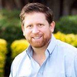 Brent Dunlap CatchOn